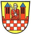 Stadtwappen der Stadt Iserlohn.png