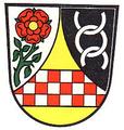 Stadtwappen der Stadt Werdohl.png