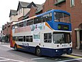 Stagecoach 14029 Kettering May 2005.jpg