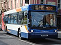 Stagecoach Wigan 22404 SP06DBV (8459326098).jpg