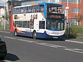 Stagecoach in Manchester bus MX07 HMC.jpg