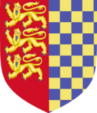 Stamford arms