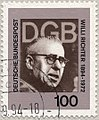 Stamp Willi Richter.jpg