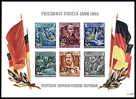 Stamps of Germany (DDR) 1955, MiNr Block 013.jpg