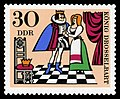 Stamps of Germany (DDR) 1967, MiNr 1328.jpg