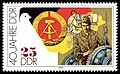 Stamps of Germany (DDR) 1989, MiNr 3282.jpg