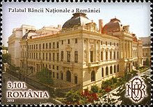 Stamps of Romania, 2013-28.jpg