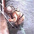 Standard diving dress 1.jpg
