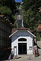 Standseilbahn Fribourg-4.jpg