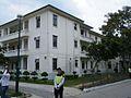 Stanley Prison Staff Quarters blk C 201112 01.JPG