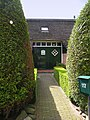 Staphorst, Gemeenteweg 117 (side) RM-34204-WLM.jpg
