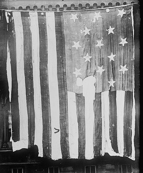 File:Star-Spangled-Banner-1908-1919.jpg