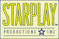 StarPlay-Productions-logo.png