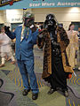 Star Wars Celebration V - Boba Fett and Darth Vader know how to party (4940423181).jpg