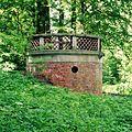 Stara Hydrofornia, Zespół Pałacowo-Parkowy Natolin.jpg