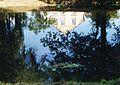 Stara Notec, Drezdenko, 7.8.1999.jpg