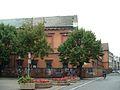 Stara zgrada Narodnog pozorišta Subotica 17.jpg