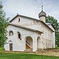Staraya Russa asv2018-07 various26 SP Monastery.jpg
