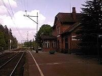 Stare jablonki dworzec2.jpg