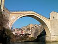 Stari Most, Mostar.jpg