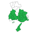 State you have taken so far Hyogo User-Mti.png
