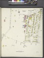 Staten Island, V. 1, Plate No. 28 (Map bounded by Broad, Gordon, Osgood Ave., Howard Ave.) NYPL1957356.tiff