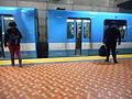 Station Lionel-Groulx - 118.jpg
