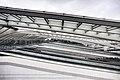 Station Luik-Guillemins (Gare Liège-Guillemins) 07.jpg