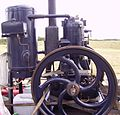 Stationary engine.jpg