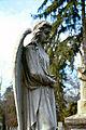 Statue Central Cemetery Cluj-Napoca 2.jpg
