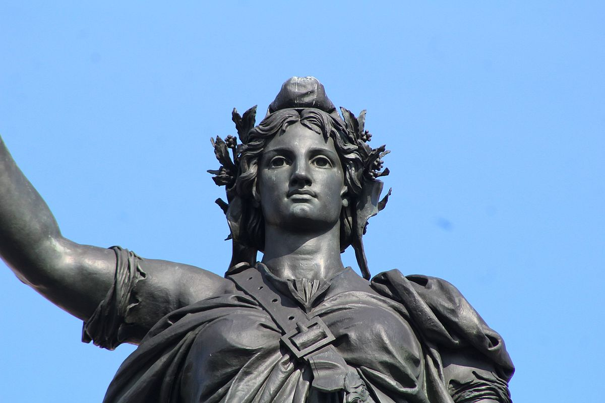 Quinta rep blica francesa wikipedia la enciclopedia libre for Republica francesa wikipedia