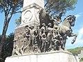 Statue detail - panoramio.jpg