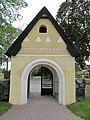 Stavby kyrka ext3.jpg