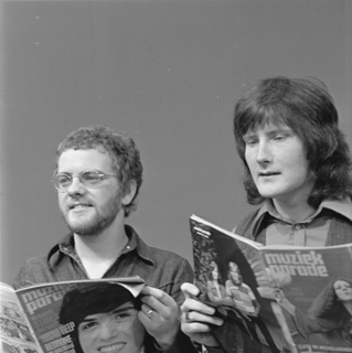 Stealers Wheel Scottish rock band