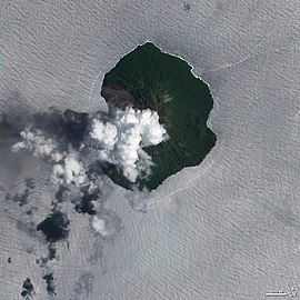 Steam and Ash Plume over Tinakula Island - NASA Earth Observatory.jpg