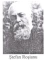 Stefan Rosianu.png