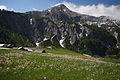 Steirischekalkspitze0163.JPG