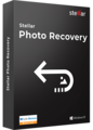 Stellar Photo Recovery.png