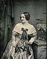Stelzner, Carl Ferdinand - Anna Henriette Stelzner (1818-1876) (Zeno Fotografie).jpg