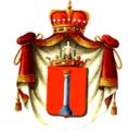 Stemma dei Principi Colonna.PNG