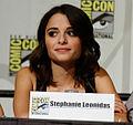 Stephanie Leonidas-1.jpg