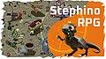 Stephino RPG.jpg
