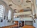 Steppach bei Augsburg, St. Gallus (Riegner-&-Friedrich-Orgel) (5).jpg