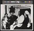Stevenson Family with Kalakaua (PP-96-14-010, original).jpg