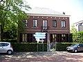 Stevoort - Hoeve Sint-Maartensplein 62.jpg
