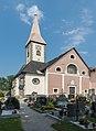 Stift Ossiach Friedhof und Pfarrkirche Mariae Himmelfahrt 08072015 5688.jpg