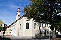 Stiftskirche der Dominikanerinnen.jpg