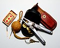 Still-life Photo with multi tool knife.jpg