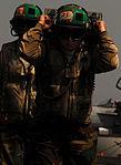 Stirke Fighter Marines Load Up DVIDS47634.jpg
