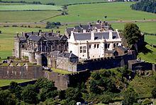 Stirling Castle Aerial Photo.jpg